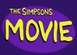The Simpson Movie - Teaser Trailer