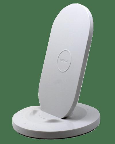 DT910 Wireless