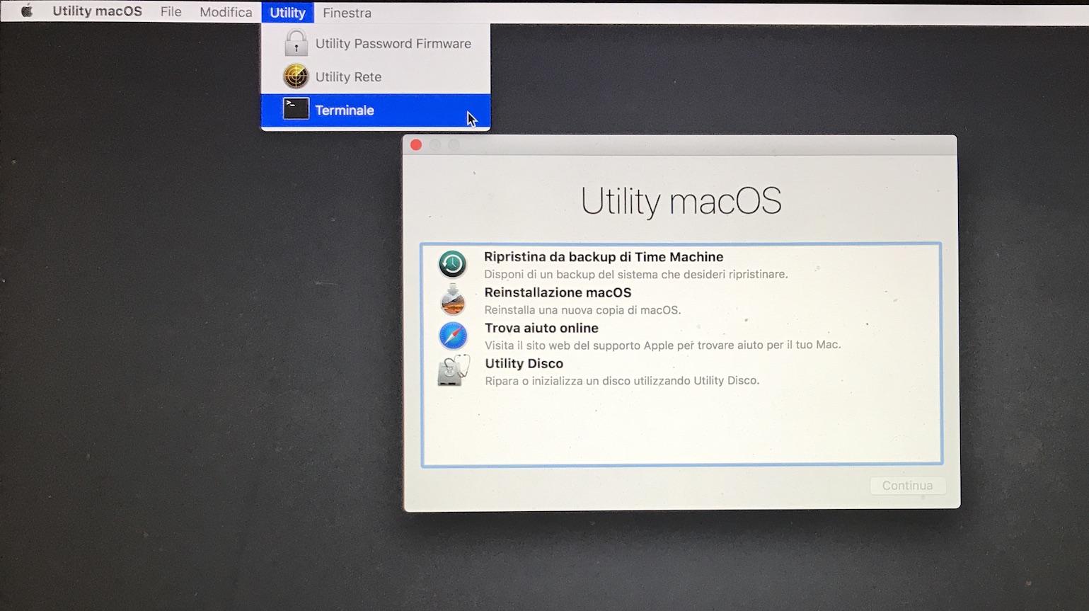 Mac Rev0lut1on 20 Of My Mind Engine