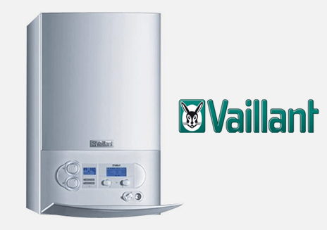 Image result for vaillant boilers