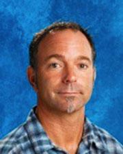 Mr. Jack Viorel, 1st Grade, St. Mary School, Wilmington