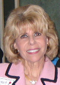 Lesley Ferguson