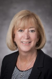Dr. Colleen O'Connor Grochowski