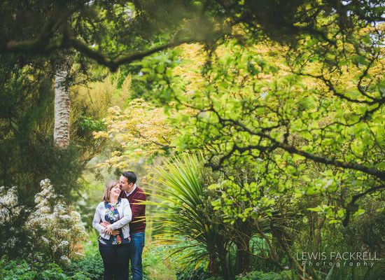 pre-wedding-photo-shoot-wedding-dyffryn-gardens-cardiff