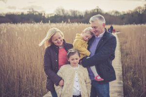 Family-portraiture-photography-Cardiff-South-Wales-By-wedding-portrait-photographer-Lewis-Fackrell-Photography-Reeds-Family-Photoshoot5