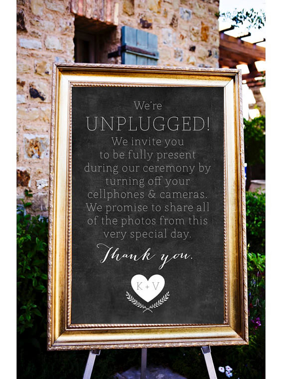 un-plugged-wedding-Lewis-Fackrell-Photography