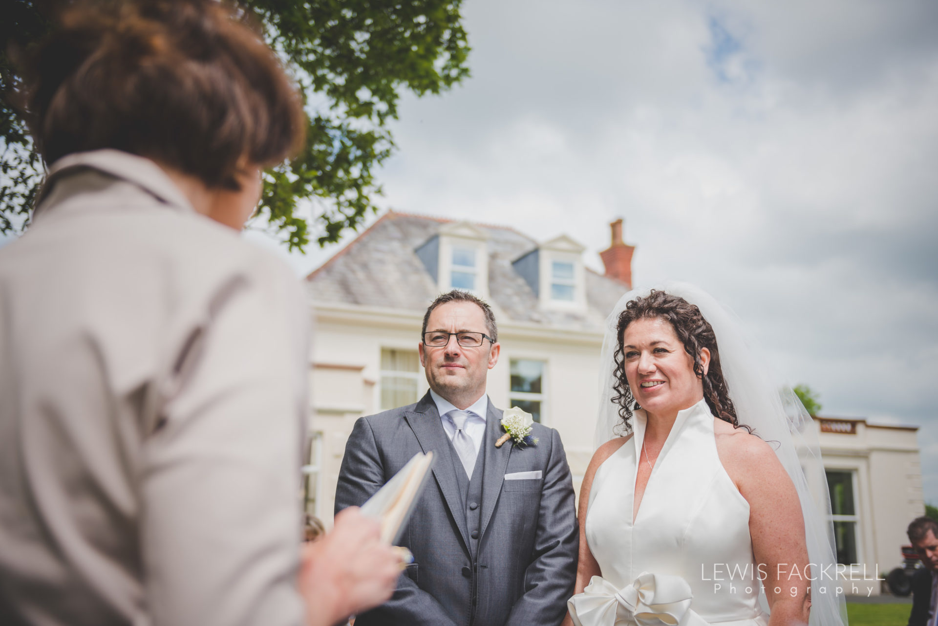 Lewis Fackrell Photography Wedding Photographer Cardiff Swansea Bristol Newport Pre Photoshoot Rhian Mark Mansion House Llansteffan Carmarthenshire