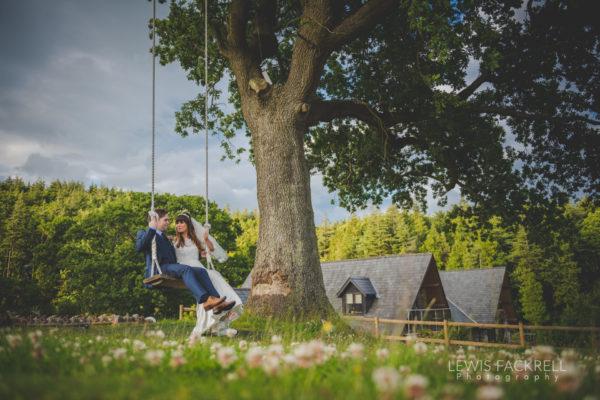 Lewis-Fackrell-Photography-Wedding-Photographer-Cardiff-Swansea-Bristol-Newport-Pre-wedding-photoshoot-cerian-dan-canada-lake-lodge-llantrisant--96