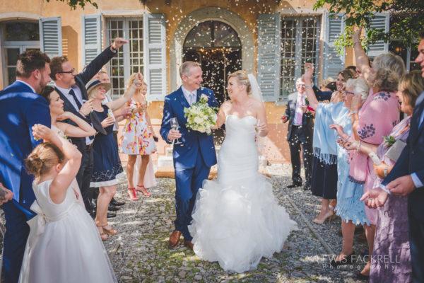lake-como-italy-wedding-destination-photographer-lewis-fackrell-photography-105