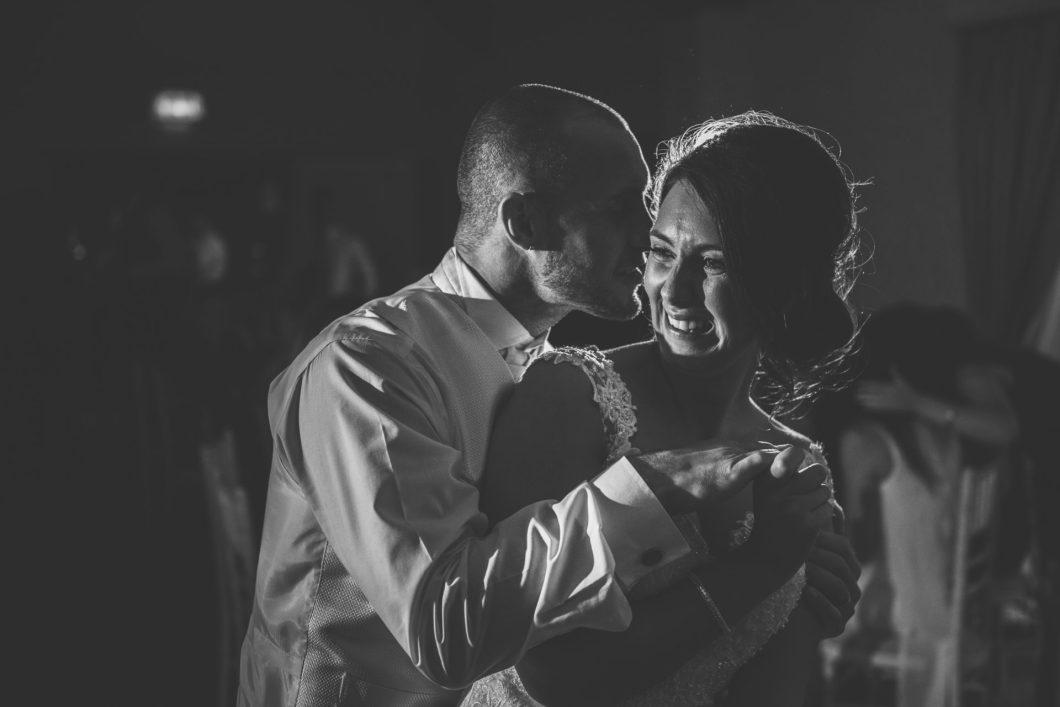 Lewis-Fackrell-Photography-Wedding-Photographer-Cardiff-Swansea-Bristol-Newport-Natalie-Luke-Coed-y-Mwstwr-Hotel-Wedding-Bridgend--351