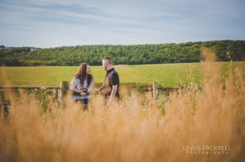 Cardiff-Wedding-Photographer-Buckland-Hall-Coed-y-Mwstwr-Canada-Lodge-Wedding-Abroad-Destination-Italy-France-South-Wales0Wedding-Photographer-Lewis-Fackrell-Photography-1