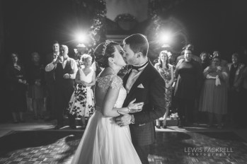 Cardiff-Wedding-Photographer-Buckland-Hall-Coed-y-Mwstwr-Canada-Lodge-Wedding-Abroad-Destination-Italy-France-South-Wales0Wedding-Photographer-Lewis-Fackrell-Photography-8