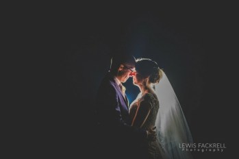 Coed-y-mwstwr-hotel-cardiff-Autumn-wedding-October-Hannah-Jack-wedding-photographer-south-wales-lewis-fackrell-photography-12