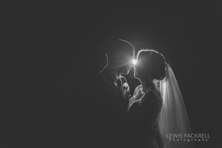 Coed-y-mwstwr-hotel-cardiff-Autumn-wedding-October-Hannah-Jack-wedding-photographer-south-wales-lewis-fackrell-photography-14