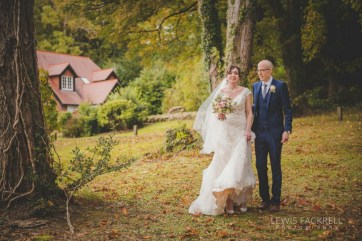 Coed-y-mwstwr-hotel-cardiff-Autumn-wedding-October-Hannah-Jack-wedding-photographer-south-wales-lewis-fackrell-photography-7