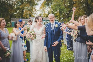 Coed-y-mwstwr-hotel-cardiff-Autumn-wedding-October-Hannah-Jack-wedding-photographer-south-wales-lewis-fackrell-photography-8