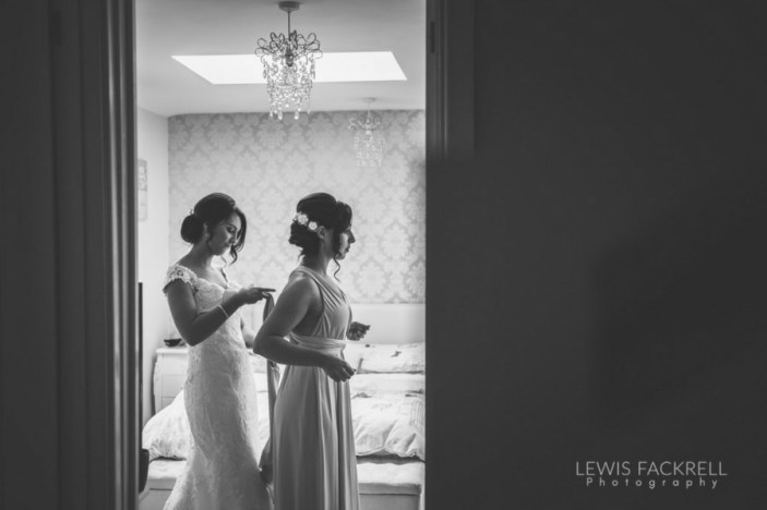 Coed-y-mwstwr-hotel-cardiff-Summer-August-Natalie-Luke-wedding-photographer-south-wales-lewis-fackrell-photography-1