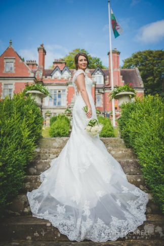 Coed-y-mwstwr-hotel-cardiff-Summer-August-Natalie-Luke-wedding-photographer-south-wales-lewis-fackrell-photography-5