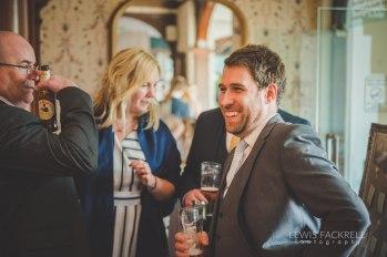 coed-y-mwstwr-hotel-wedding-photos-hannah-jack-cardiff-south-wales-wedding-photographer-lewis-fackrell-photography110