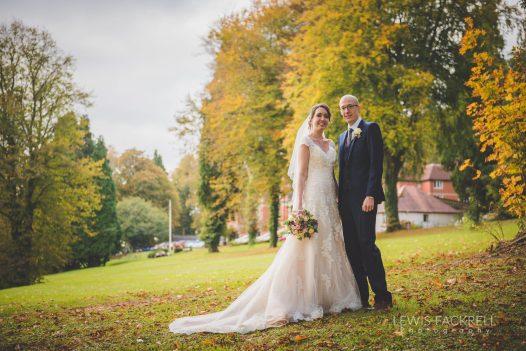 coed-y-mwstwr-hotel-wedding-photos-hannah-jack-cardiff-south-wales-wedding-photographer-lewis-fackrell-photography124