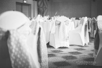 coed-y-mwstwr-hotel-wedding-photos-hannah-jack-cardiff-south-wales-wedding-photographer-lewis-fackrell-photography132