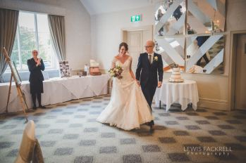 coed-y-mwstwr-hotel-wedding-photos-hannah-jack-cardiff-south-wales-wedding-photographer-lewis-fackrell-photography140