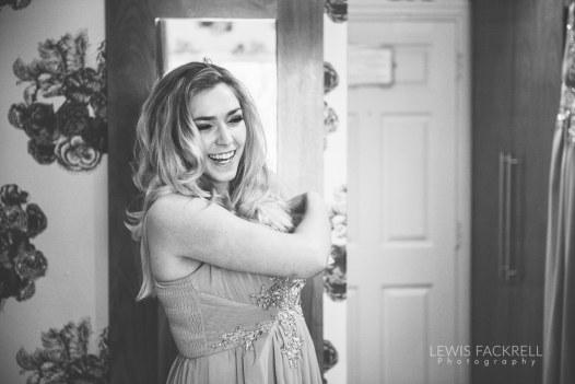 coed-y-mwstwr-hotel-wedding-photos-hannah-jack-cardiff-south-wales-wedding-photographer-lewis-fackrell-photography15