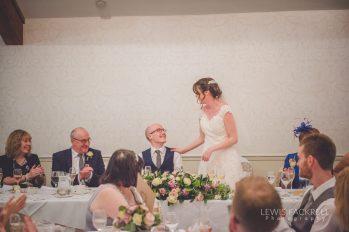 coed-y-mwstwr-hotel-wedding-photos-hannah-jack-cardiff-south-wales-wedding-photographer-lewis-fackrell-photography161