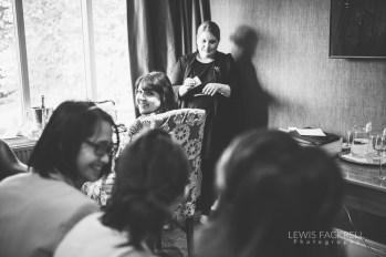 coed-y-mwstwr-hotel-wedding-photos-hannah-jack-cardiff-south-wales-wedding-photographer-lewis-fackrell-photography20