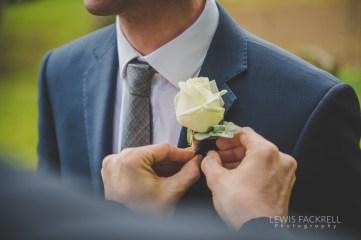coed-y-mwstwr-hotel-wedding-photos-hannah-jack-cardiff-south-wales-wedding-photographer-lewis-fackrell-photography32