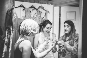 coed-y-mwstwr-hotel-wedding-photos-hannah-jack-cardiff-south-wales-wedding-photographer-lewis-fackrell-photography5
