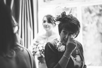 coed-y-mwstwr-hotel-wedding-photos-hannah-jack-cardiff-south-wales-wedding-photographer-lewis-fackrell-photography64