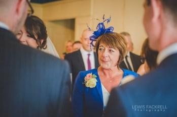 coed-y-mwstwr-hotel-wedding-photos-hannah-jack-cardiff-south-wales-wedding-photographer-lewis-fackrell-photography71