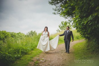 Mansion-house-Carmarthenshire-Summer-wedding-June-wedding-photographer-south-wales-lewis-fackrell-photography-2