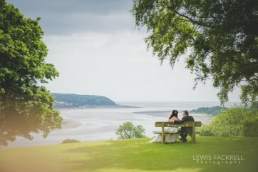 Mansion-house-Carmarthenshire-Summer-wedding-June-wedding-photographer-south-wales-lewis-fackrell-photography-4