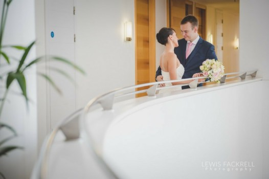 St-Davids-Hotel-Cardiff-Summer-wedding-photographer-south-wales-lewis-fackrell-photography-4