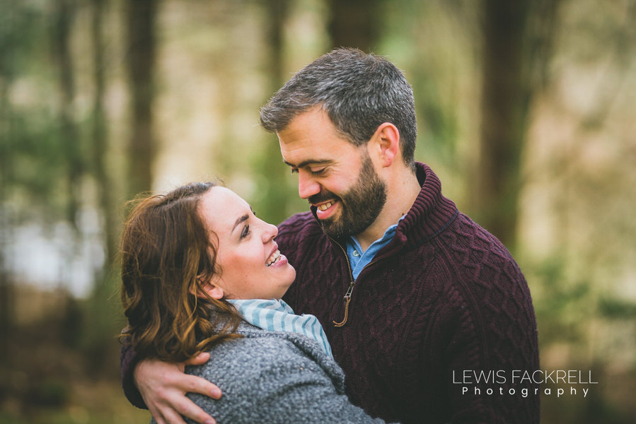Engagement-photoshoot-oxwich-bay-hotel-Stacey-Rob-Summer-wedding