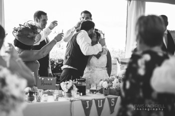 Stacey-Rob-Oxwich-Bay-Gower-Swansea-Wedding-Photographer-Lewis-Fackrell-Photography-101