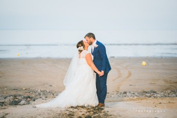 Stacey-Rob-Oxwich-Bay-Gower-Swansea-Wedding-Photographer-Lewis-Fackrell-Photography-105