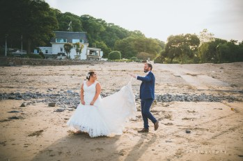 Stacey-Rob-Oxwich-Bay-Gower-Swansea-Wedding-Photographer-Lewis-Fackrell-Photography-106