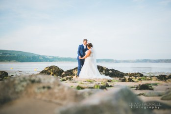 Stacey-Rob-Oxwich-Bay-Gower-Swansea-Wedding-Photographer-Lewis-Fackrell-Photography-107