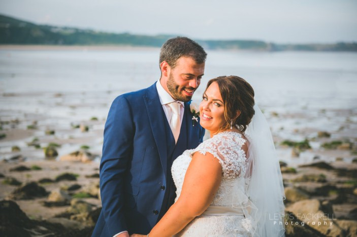 Stacey-Rob-Oxwich-Bay-Gower-Swansea-Wedding-Photographer-Lewis-Fackrell-Photography-108
