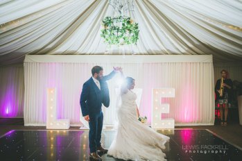 Stacey-Rob-Oxwich-Bay-Gower-Swansea-Wedding-Photographer-Lewis-Fackrell-Photography-113