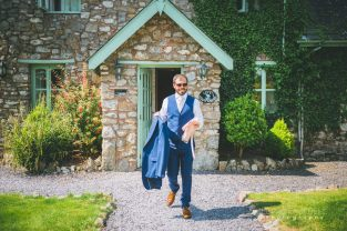 Stacey-Rob-Oxwich-Bay-Gower-Swansea-Wedding-Photographer-Lewis-Fackrell-Photography-27