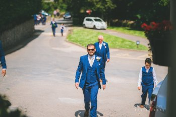 Stacey-Rob-Oxwich-Bay-Gower-Swansea-Wedding-Photographer-Lewis-Fackrell-Photography-31