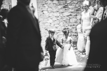 Stacey-Rob-Oxwich-Bay-Gower-Swansea-Wedding-Photographer-Lewis-Fackrell-Photography-43