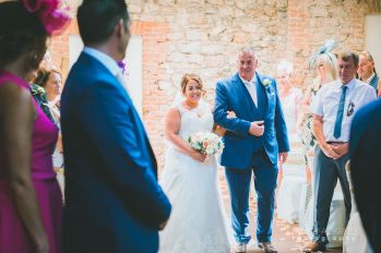 Stacey-Rob-Oxwich-Bay-Gower-Swansea-Wedding-Photographer-Lewis-Fackrell-Photography-47
