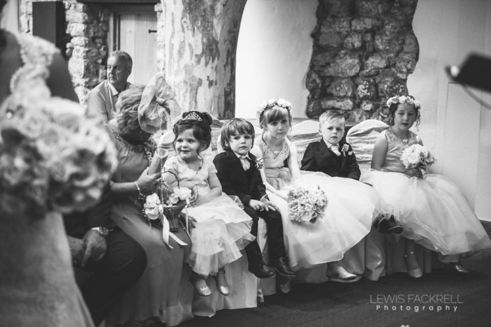 Stacey-Rob-Oxwich-Bay-Gower-Swansea-Wedding-Photographer-Lewis-Fackrell-Photography-49