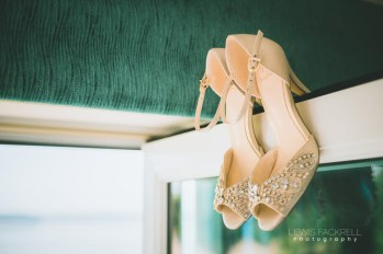 Stacey-Rob-Oxwich-Bay-Gower-Swansea-Wedding-Photographer-Lewis-Fackrell-Photography-5