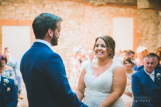 Stacey-Rob-Oxwich-Bay-Gower-Swansea-Wedding-Photographer-Lewis-Fackrell-Photography-50